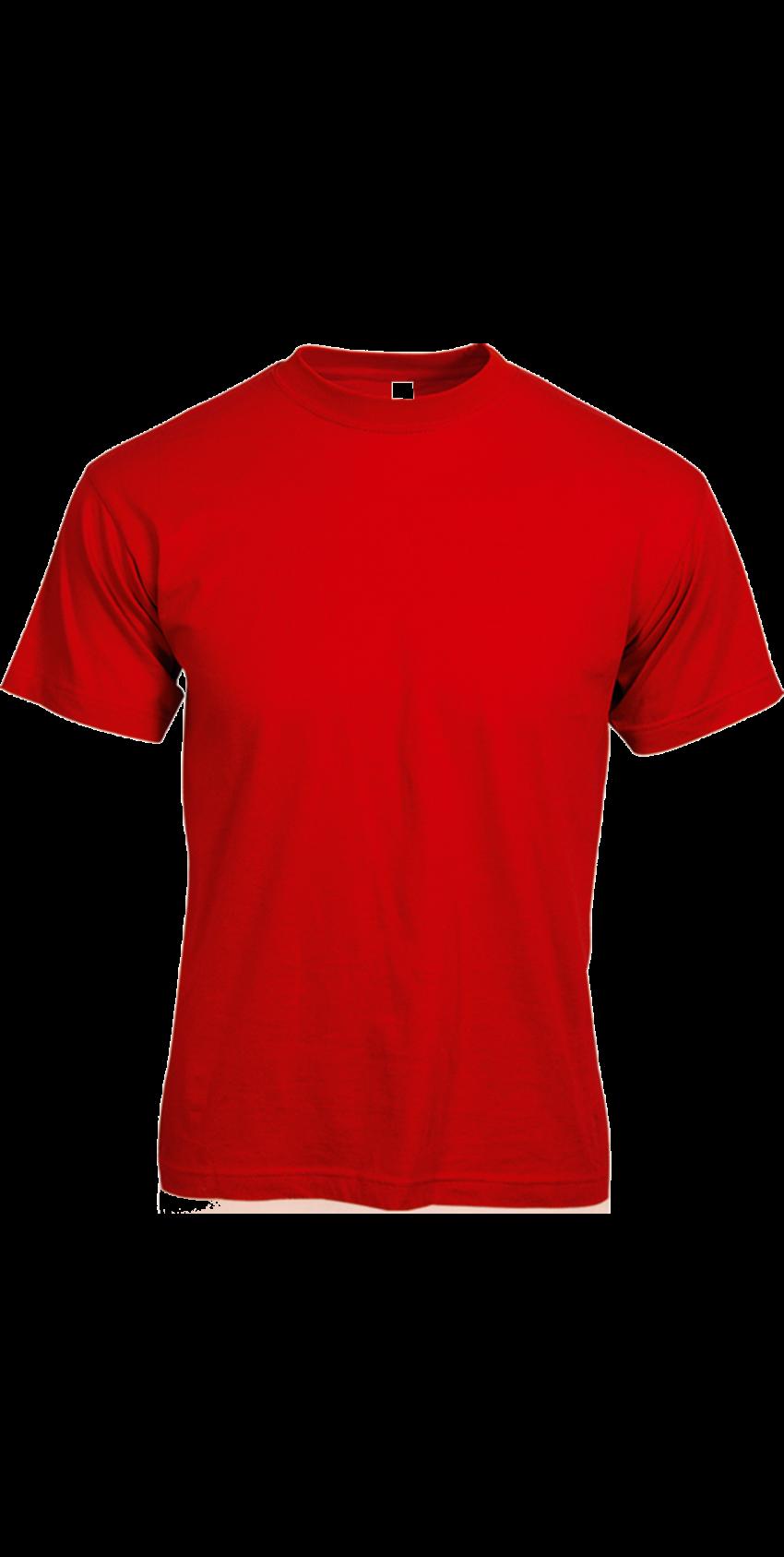 T Shirt Manica Corta Con Stampa Un Colore Jako3 Jakostore