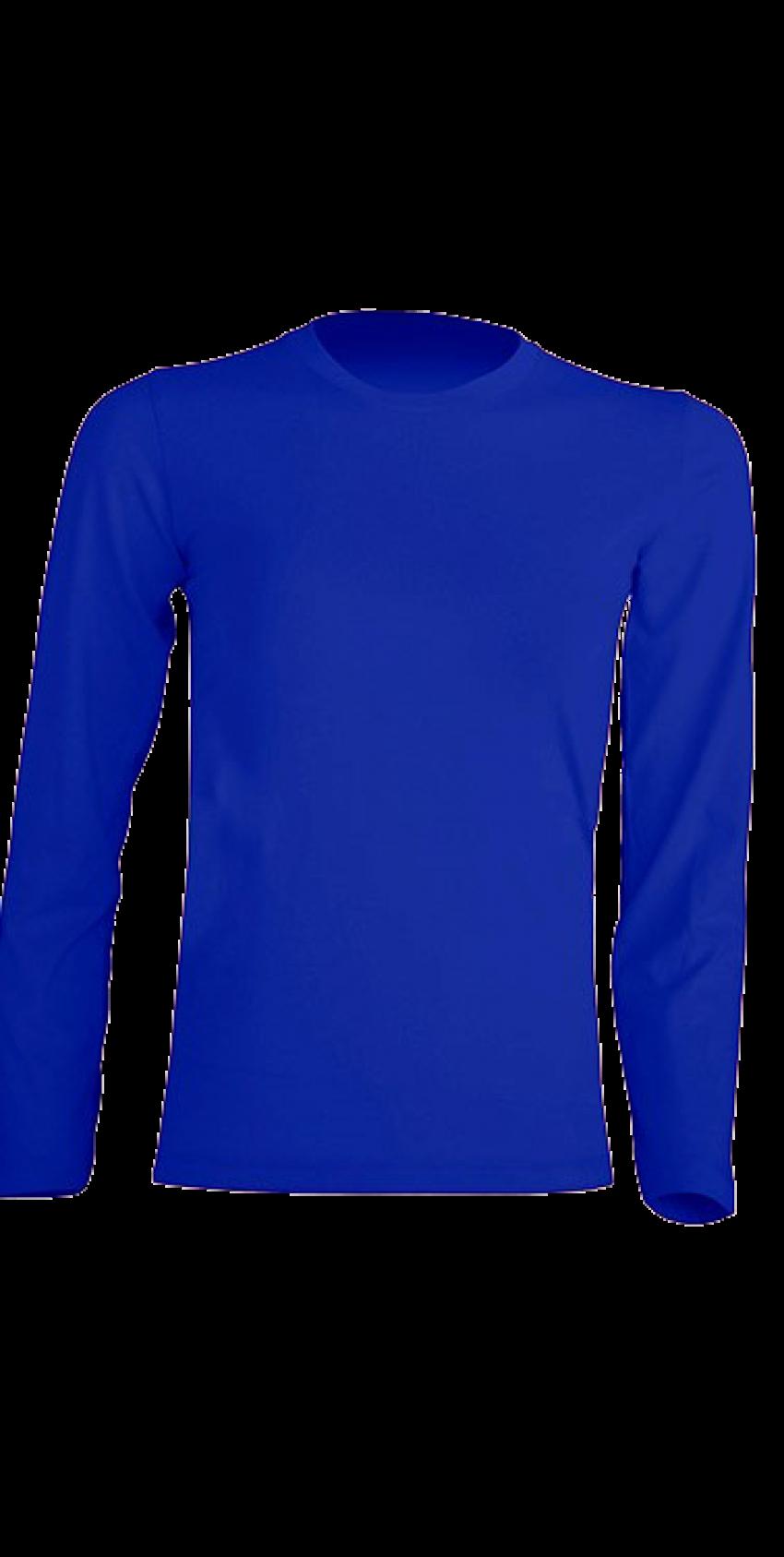 Royal Blu