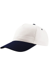 Bianco-Navy